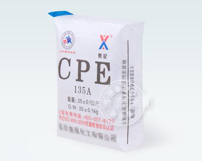 cpe化工包装袋